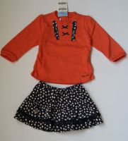 Baby fashion set