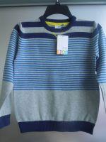 Men's Cotton Sweater