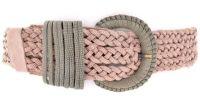 Wrap Belts