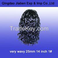 Human hair full lace wig, wholesale high quality full lace virgin brazilian human hair wigs