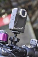 Wireless security Camera/surveillance camera app control