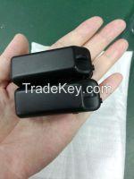 Thumb-sized & HD720P Wi-Fi Remote Wireless IP Camera