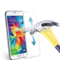 Tempered Glass Screen protector for Iphone4