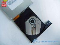 100% Original AD-7930H internal optical drive SATA DVD Burner optical drives