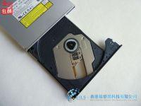 100% Original 12.7mm internal sata Blu-ray dvd burner UJ240