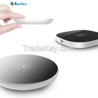 Super Slim Wireless Charger