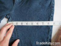 Garment& Apparel Inspection Service