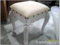 Furniture Inspection Service in Asia