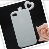 Designer mobile cell phone case free sample