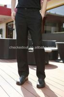 black cargo pants&unisex T/R trousers#long shirts trousers for women*baggy trousers men