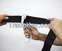 Emergency Cutting Tool