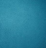 PU PVC leather