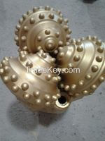 tricone bit for mining