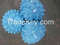 tricone bit IADC537 14-3/4''