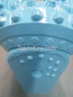 Tricone Bit for Oil and Water Well