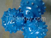 TCI Tricone Bit for Oil and Water Well