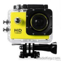 12mp sport camera