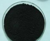 Acid Black 172 /CAS:61847-77-6