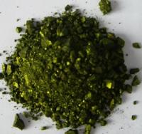 Methyl Violet 5BN
