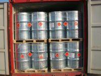 DMDS / Dimethyl Disulfide