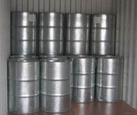 DMDS/ Dimethyl Disulfide CAS NO.624-92-0