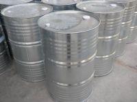 DMDS/ Dimethyl Disulfide