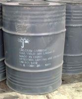 calcium carbide/acetylenogen/calcium acetylide