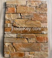 Cuture Stone Panel