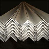 Steel Angles bar