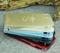Aluminium Alloy Mobile Phone Case