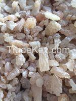 Gum Copal PWS, DBB, WS, and Powder / Dust origin Indonesia