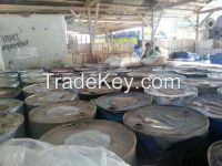 OPR ( Oleo Pine Resin ) Export Quality Origin Indonesia
