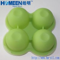 chocolate bar mould homeen is a good choice for silicone products