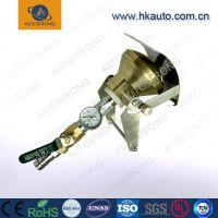 IEC60529 Ipx4 Water Spray Nozzle