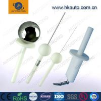 China Safety Test Probe for Sale