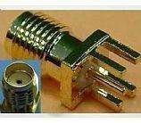 Board-side plug