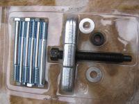 RAMA MIXIN SERIAL      scraper      Seal raisins      repair tools.