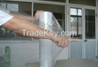 LOWEST price in China LLDPE Stretch Film