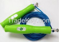 Smart rope skipping �Test the rope skipping, Jump rope game, Traditional