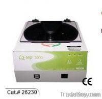 Q-sep�® 3000 Centrifuge
