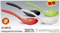 Sushi spoon