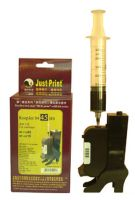 Worlds best ink refill kits!