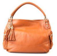 Genuine Cow Leather Ladies Bags