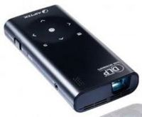 Pocket Pico Projector