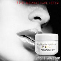 FEG anti-wrinkle cream
