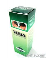 YUDA hair growth spray