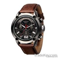 Romanson Brand Watch