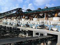 VSI Series Vertical Shaft Impact Crusher Sand making machine