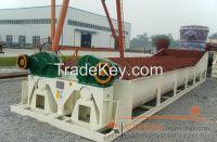 sand washing machine (LSX) (XSD)
