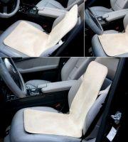 Car Seat Heating Backrest